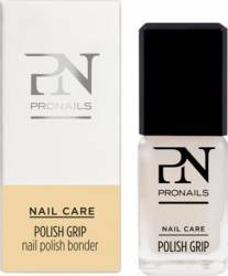 Accesoriu Pro Nails Polish Grip
