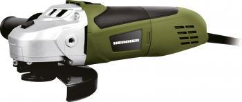 Polizor circular Heinner 900W AGR50
