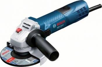 pret preturi Polizor unghiular Bosch GWS 7-115 E 720W 115mm