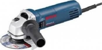 Polizor unghiular Bosch Professional GWS 850 CE 850 W