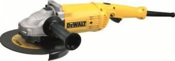 Polizor unghiular DeWALT D28490 2000 W
