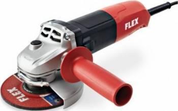 Polizor unghiular FLEX 1010W 125mm L 1001 Polizoare