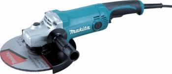 Polizor unghiular flex MAKITA GA9050R 230mm 2000W Polizoare