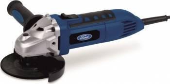 Polizor unghiular Ford Tools 710W