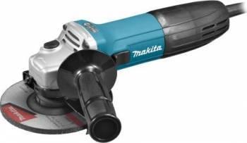 Polizor unghiular Makita GA5030 720 W Polizoare