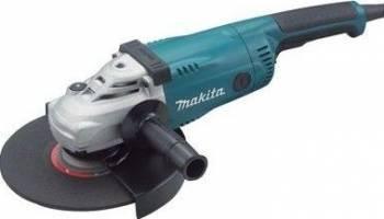 Polizor unghiular Makita GA9020F 2200W Polizoare