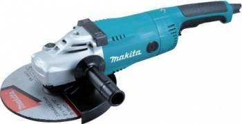 Polizor unghiular Makita GA9020R 2200 W