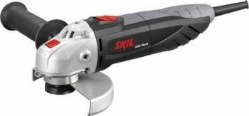 Polizor unghiular Skil 9006AA 600W 12000RPM 115 mm Polizoare