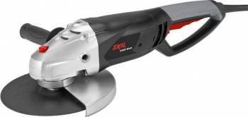 Polizor Unghiular Skil 9782AA 2400 W Diametru Disc 230 220V