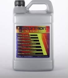 Polytron Aditiv pentru benzina 4L Aditivi auto