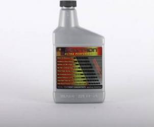 Polytron Concentrat pentru tratarea metalelor 473ml Aditivi auto