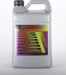 Polytron Concentrat pentru tratarea metalelor 4L Aditivi auto