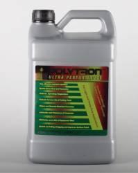 Polytron Lubrifiant penetrant 4L Aditivi auto