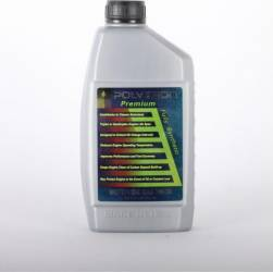 Polytron Ulei de motor sintetic 5W-30 1L