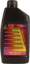 Polytron Ulei pentru transmisii 1L Aditivi auto