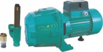 Pompa de suprafata cu ejector Taifu TDP 370A