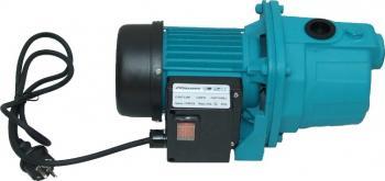 Pompa de suprafata ProGarden GP071200 Pompe si Motopompe
