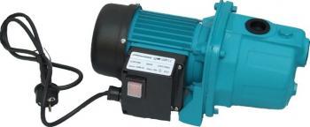 Pompa de suprafata ProGarden GP07800 Pompe si Motopompe