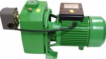 Pompa de suprafata ProGarden JDP505A Pompe si Motopompe
