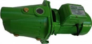 Pompa de suprafata ProGarden JET100L 3000 Lh 750W Pompe si Motopompe