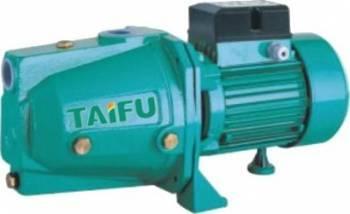 Pompa de suprafata Taifu JET 100A B Pompe si Motopompe