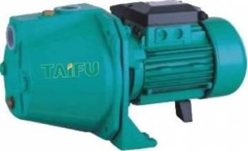 Pompa de suprafata Taifu JET 80