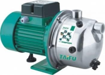 Pompa de suprafata Taifu SGJ 800