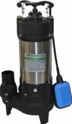 Pompa submersibila cu Plutitor ProGarden V19-12-0.75