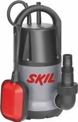Pompa Submersibila Skil ape curate F0150805AA