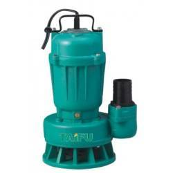 Pompa submersibila Fonta pentru Apa Uzata Taifu WQD5-15-0.75