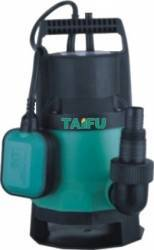 Pompa submersibila Otel pentru Apa Uzata Taifu SGPS 400 Pompe si Motopompe