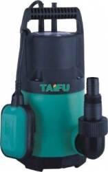 Pompa submersibila pentru Apa Curata Taifu GP 400 Pompe si Motopompe