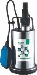 Pompa submersibila Inox pentru Apa Curata Taifu SGP 400 Pompe si Motopompe