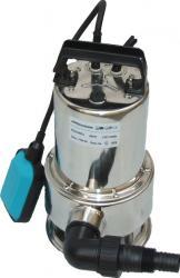 Pompa submersibila ProGarden HQD400S1