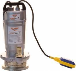 Pompa submersibila Ruris Aqua 11 550W 3.6mc/h Pompe si Motopompe