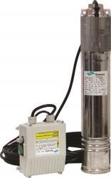 Pompa Submersibila SUMOTO ONKM150