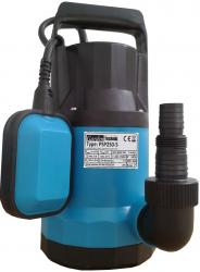 Pompa Submersibila TECHNIK PSP250-5