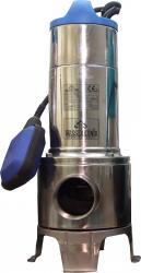 Pompa Submersibila WASSERKONIG cu flotor PSI10