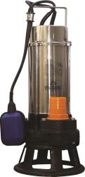 Pompa Submersibila WASSERKONIG cu flotor PSI14