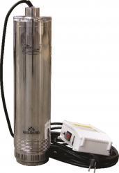 Pompa Submersibila WASSERKONIG WK6000-46
