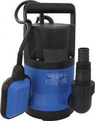 Pompa Submersibila WASSERKONIG WTP400