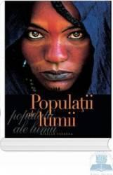 Populatii ale lumii - Mirella Ferrera