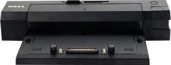 Port Replicator DELL Latitude E-Serie 130W v2 USB 3.0 Docking Station