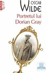 Portretul lui Dorian Gray - Oscar Wilde Carti