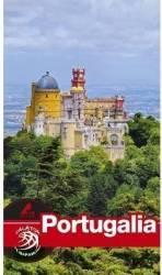 Portugalia - Calator pe mapamond