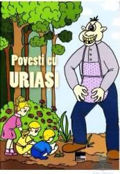 Povesti Cu Uriasi