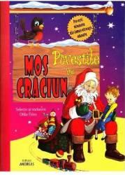 Povestile lui Mos Craciun