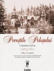 Povestile Pelesului Ed.2 - Carmen Sylva