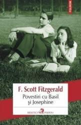 Povestiri cu Basil si Josephine - F. Scott Fitzgerald