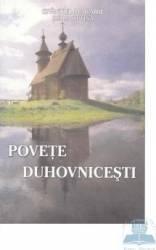 Povete duhovnicesti - Sfantul Macarie de la Optina Carti